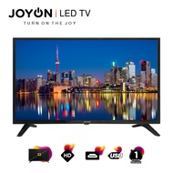 LED TV JOYON 32 Inch HD Analog