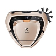 【滿額88折】Electrolux伊萊克斯 PI91-5SSM PURE i9型動掃地機器人 廠商直送 現貨