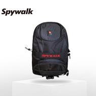 SPYWALK 超大容量多功能後背包 NO:S8058-1