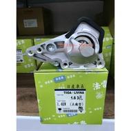 裕隆 Nissan TIIDA 1.6 / LIVINA 1.6 台灣法雷奧 全新品 啟動馬達