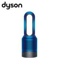 Dyson 空氣清淨機