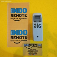 a&s led❅❅♠Lg 6711a90042u Original Ac Remote