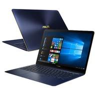 ASUS ZenBook 3 UX490UA-0101A7500U 皇家藍
