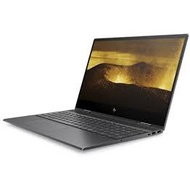 HP ENVY x360 13 AMD R7-3700U 16GB RAM 512GB SSD