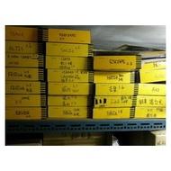 豐田 TOYOTA ZACE SURF 瑞獅 99 2.4 變速箱濾網組 變速箱油網組 各車系油底殼墊片,變速箱濾網
