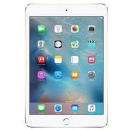 Apple蘋果iPad mini4 WIFI迷你3網128G版6二手平板電腦