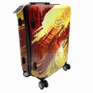 CENTURION 百夫長 發財金雞 22吋行李箱