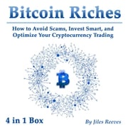Bitcoin Riches