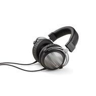 Beyerdynamic – T5P 2nd generation 封閉式耳罩耳機