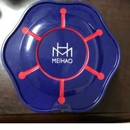 美好MH-169智能手錶