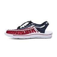ข้อเสนอพิเศษรองเท้าผ้าใบผญ รองเท้าผ้าใบผช รองเท้าแตะ รองเท้าผู้ชาย รองเท้าคัชชู รองเท้าคัชชูดำ รองเท้าผู้ชาย 45 รองเท้าแฟชั่น2020