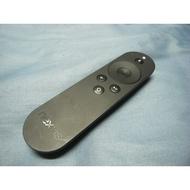 二手 ASUS Google Nexus Player 電視盒 遊戲機頂盒  機上盒 原廠 遙控器