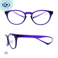 EO Read 1812 Reading Glasses