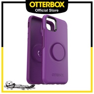 Otterbox Otter + Pop Apple iPhone 11 Pro Max / iPhone 11 Pro / iPhone 11 Symmetry Series
