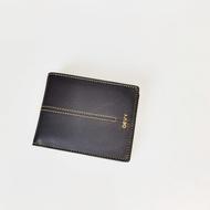 DEVY กระเป๋าสตางค์ รุ่น 031-1007-3