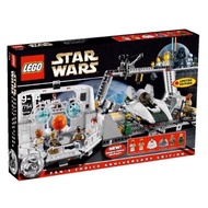 LEGO 樂高 7754 星際大戰 Home One Mon Calamari Star Cruiser 全新未拆