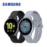 【SAMSUNG 三星】Galaxy Watch Active2 R820 44mm 鋁製(藍牙)