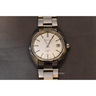 King Seiko 45KS 手上鍊古董機械錶