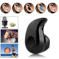 Ready Stock Handsfree Bluetooth Keong Ultra Mini / Headset Bt