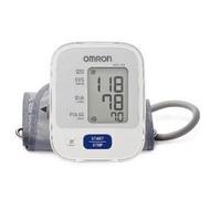 [OMRON]手臂式電子血壓計(HEM-7121)