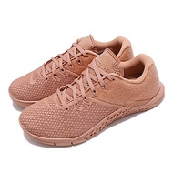 Nike 訓練鞋 Metcon 4 XD 運動 女鞋