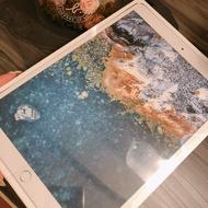 iPad Pro (10.5英吋)256G WiFi