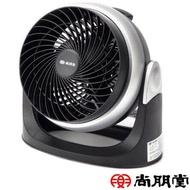 尚朋堂 9吋循環扇SF-909