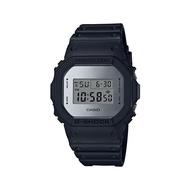 Casio G-Shock DW-5600BBMA-1D Metallic Mirror Face Men's Watch