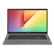 [NEW] ASUS VIVOBOOK S M533U-ABQ084TS (15.6 FHD/ R7-5700U / 8GB /512GB SSD/ AMD) OFFICE LAPTOP