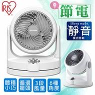 【日本IRIS】6吋空氣循環扇 PCF-HD15 公司貨