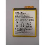 台中維修 Sony Xperia M4 Aqua Dual / E2363 電池 連工帶料 電話洽詢