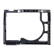 Ulanzi UURig C-A7III Sony 相機兔籠 一體設計 支架 保護框(C-A7III公司貨)