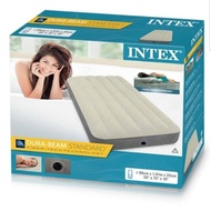 Intex Portable Single Air Mattress - Intex Intex Sleep Mattress