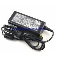 ASUS New original adapter 19V 3.42A Notebook Adapter_Office supplies home