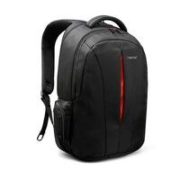 กระเป๋าเป้ใส่แล็ปท็อปขนาด15.6นิ้วกันน้ำ,กระเป๋าเป้เดินทางแนวธุรกิจกันขโมยกระเป๋านักเรียน