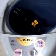 象印 熱水瓶 CD-EPK30 HT 65100032054