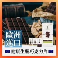 比利時巧克力 Balance 健康 無加糖 巧克力片 黑巧克力 72% 牛奶巧克力 榛果 草莓 藍莓 低醣 代糖 麥芽糖