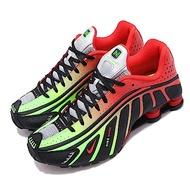 Nike Shox R4 Neymar JR. 男鞋