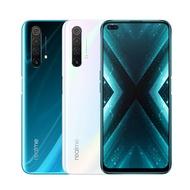 realme X3 (8G/128G) 6.6吋 四鏡頭智慧手機 [全新現貨]