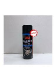 -油朋友-  3M 化油器清潔劑 化清 PN8896 專業清潔系列 清潔效力強 295ml