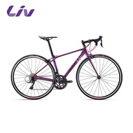 GIANT Road Bike Liv Langma SL 3 SHIMANO Accessories Adult Variable Speed Female Lightweight Racing Road Bike