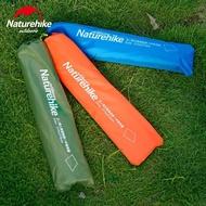 【裝備部落】Naturehike NH地布 戶外6孔帳篷地布 / 防水天幕 / 野餐墊 M號(適合3-4人)不含支桿