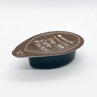 日本【HONEY COFFEE】純天然 濃縮咖啡球-無糖(25毫升*10入)