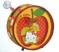 音樂盒跳舞銀行 (Hello Kitty) hayakku21