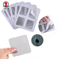YVETTE Insect Fly Bug Adhesive Anti Mosquito Fix Window Screen Patch Stickers