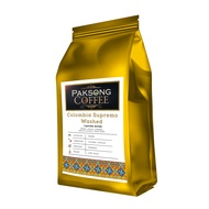 Colombia Supremo by Paksong Coffee Company 250g Coffee Beans