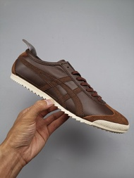 Onitsuka_Tiger NIPPON MADE MEXICO 66 DELUXE Shoes