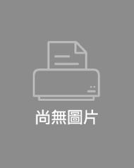 micro:bit Board 開發板 (附USB線)