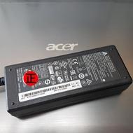 公司貨 ACER 90W 原廠變壓器 Gateway MC7800 MC7801 MC7801u MC-7801 MC-7801u MC7803 MC7803u MC-7803 MC-7803u EC1400 3200 5000