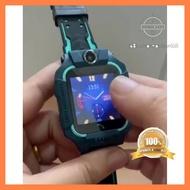 บริการเก็บเงินปลายทาง Q88 นาฬิกา สมาทวอช z6z5 ไอโม่ imoรุ่นใหม่ นาฬิกาเด็ก นาฬิกา ศัพท์ เน็ต 2G/4G นาฬิกา ได้ LBS ตำแหน่ง ฟรี ของแถม